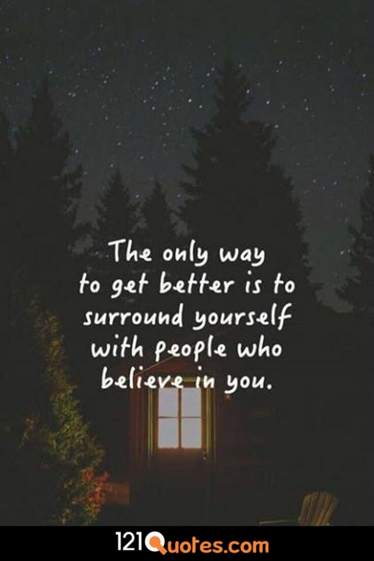 images with quotes and sayings