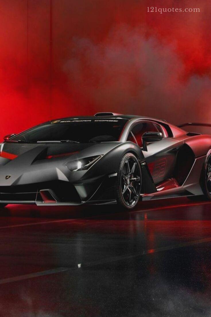 323 Cool Lamborghini Wallpapers For Mobile And Desktop