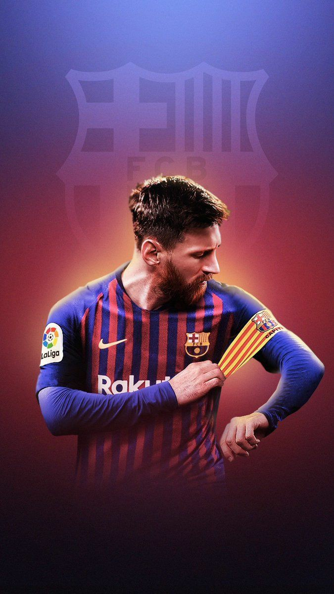 lionel messi background for free
