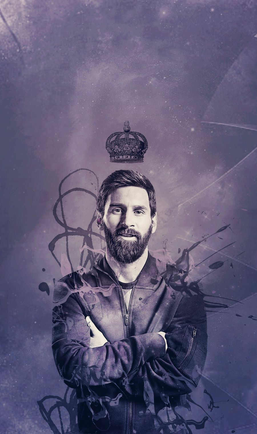 lionel messi best hd pictures for free