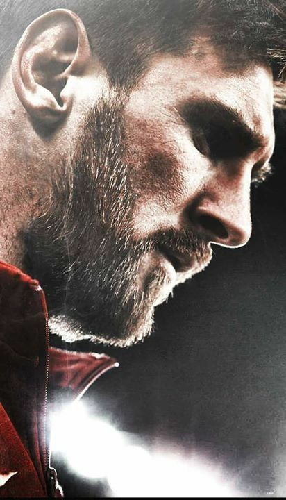 lionel messi high resolution pictures