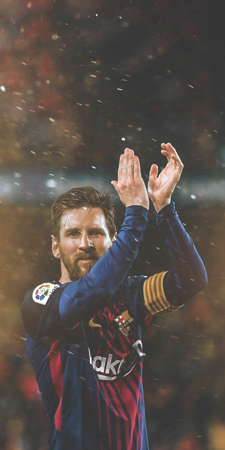 lionel messi images for iphone 6s