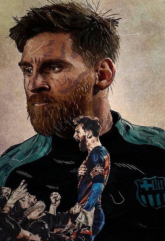 lionel messi images gallery