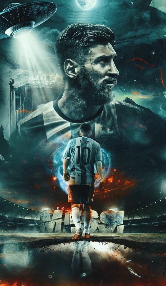 lionel messi wallpaper in hd for free download
