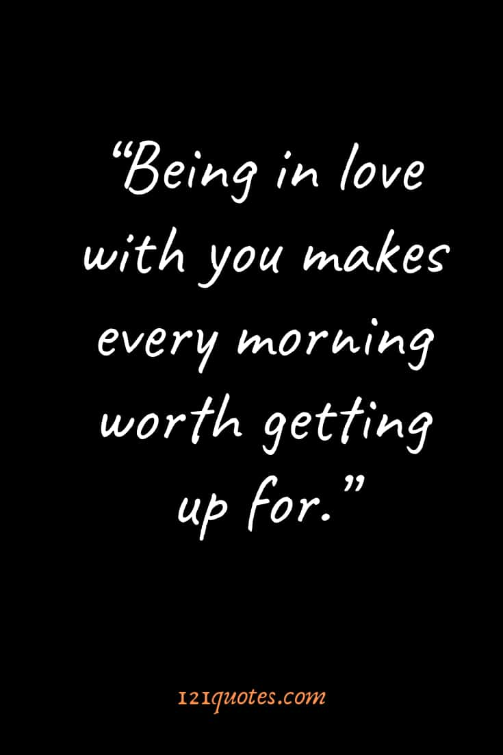 love quotes images download