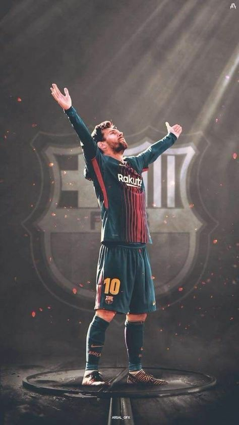 messi HD wallpaper for iphone 5