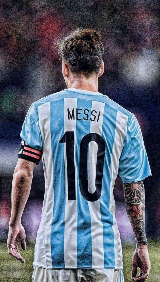 messi best images for free downalod