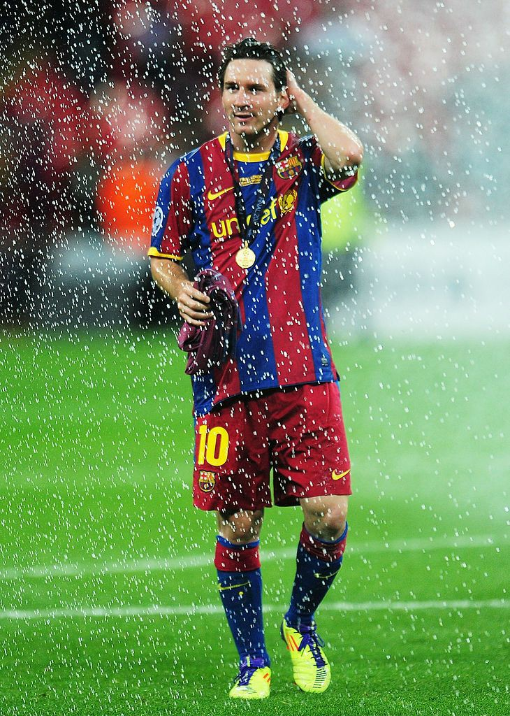 messi football images in HD