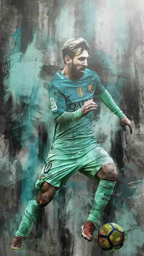 messi football player images for free