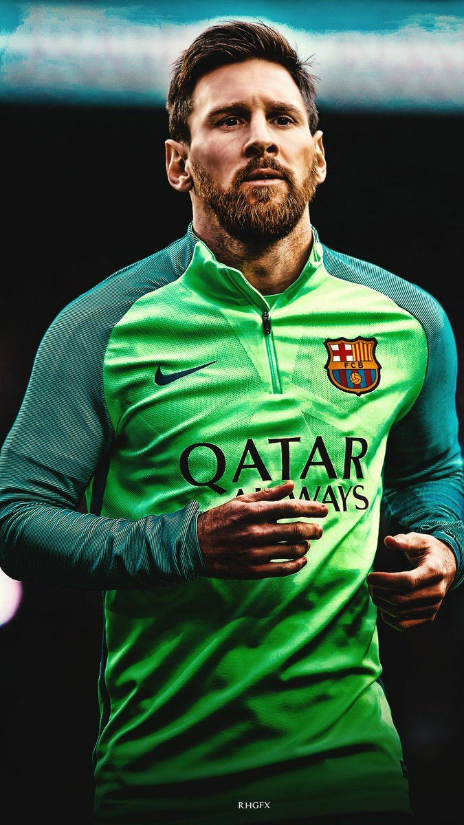 messi hd images download for free