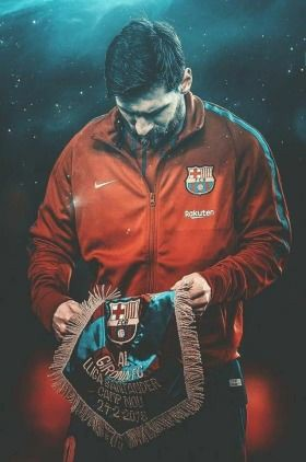 messi hd images