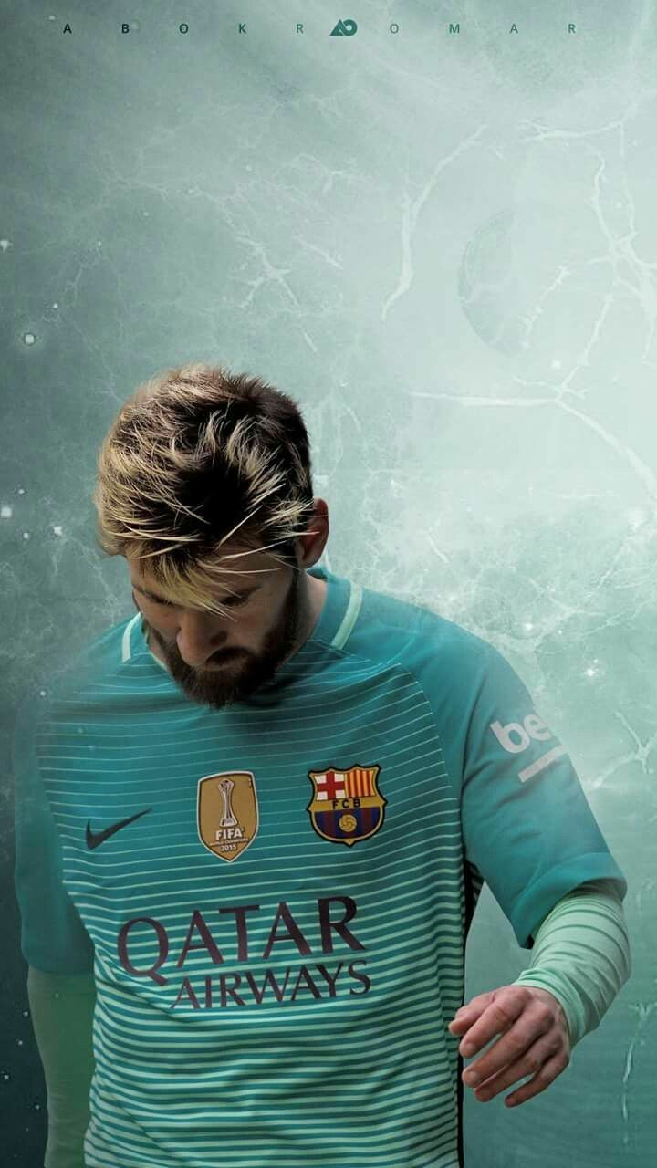 messi images 2019
