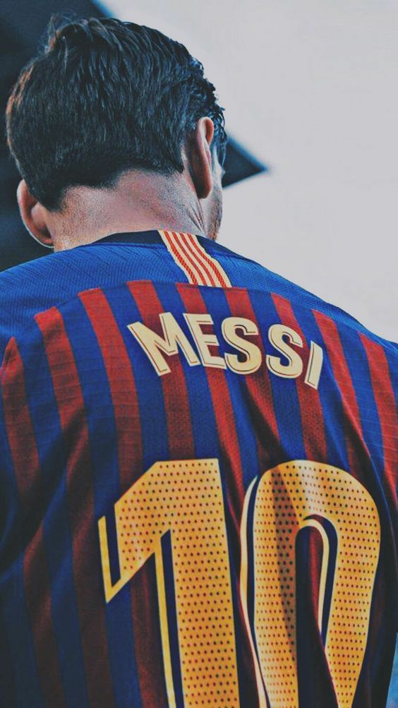 messi images download