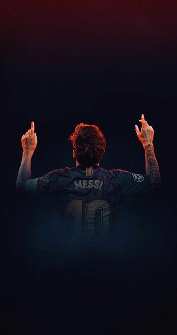 messi images for free download in hd