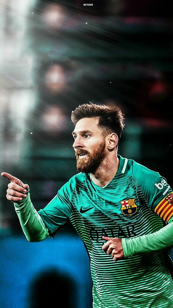 messi images hd
