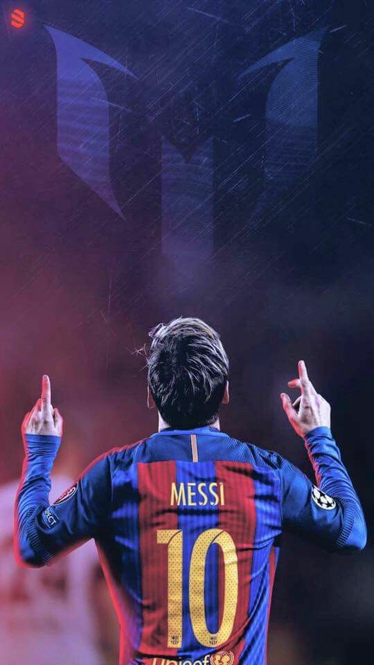 messi images in hd for free download