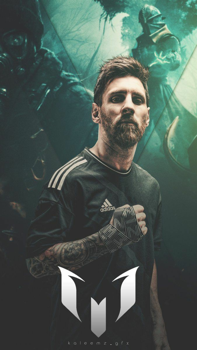 messi images