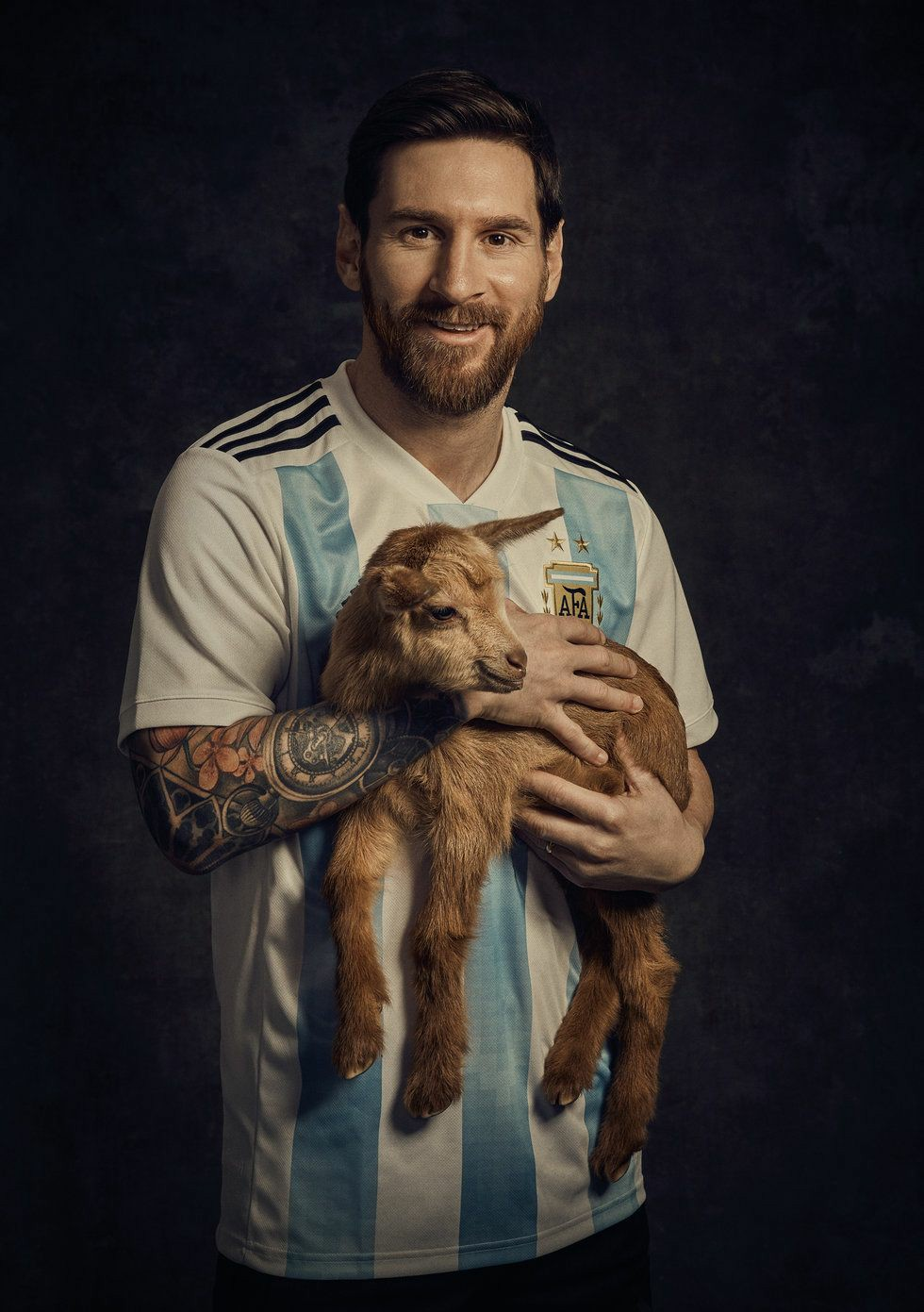 messi iphone cover images in HD