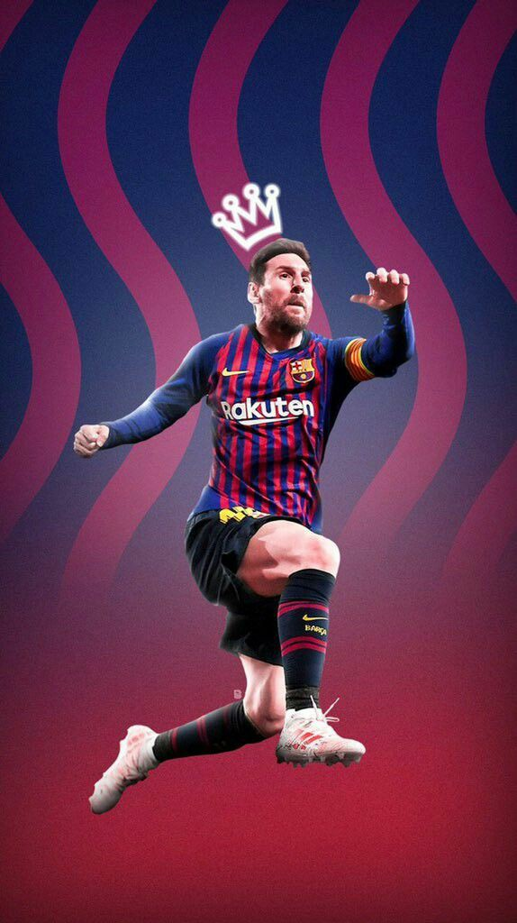 messi new photo download for free