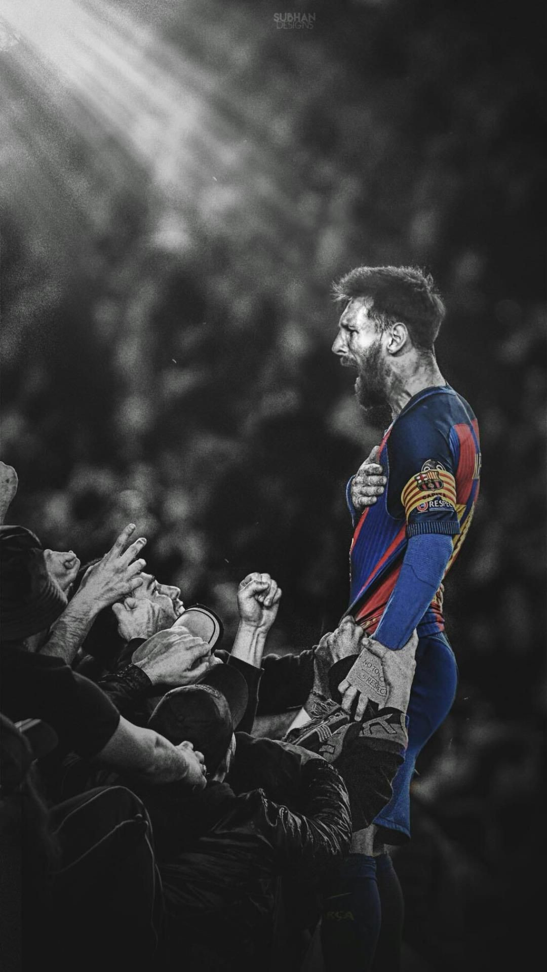 messi photos free download in hd