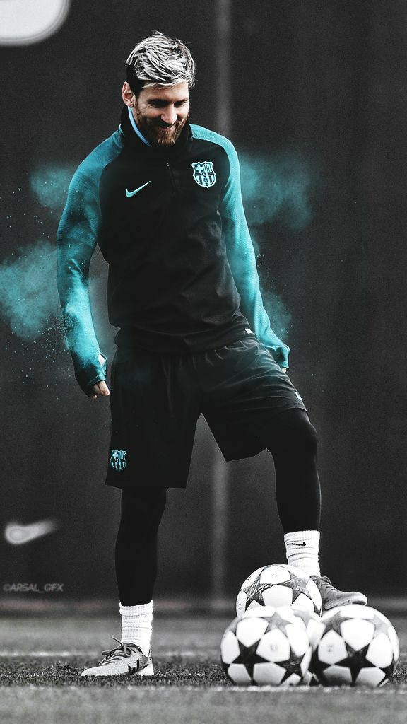 messi wallpaper download for free in HD