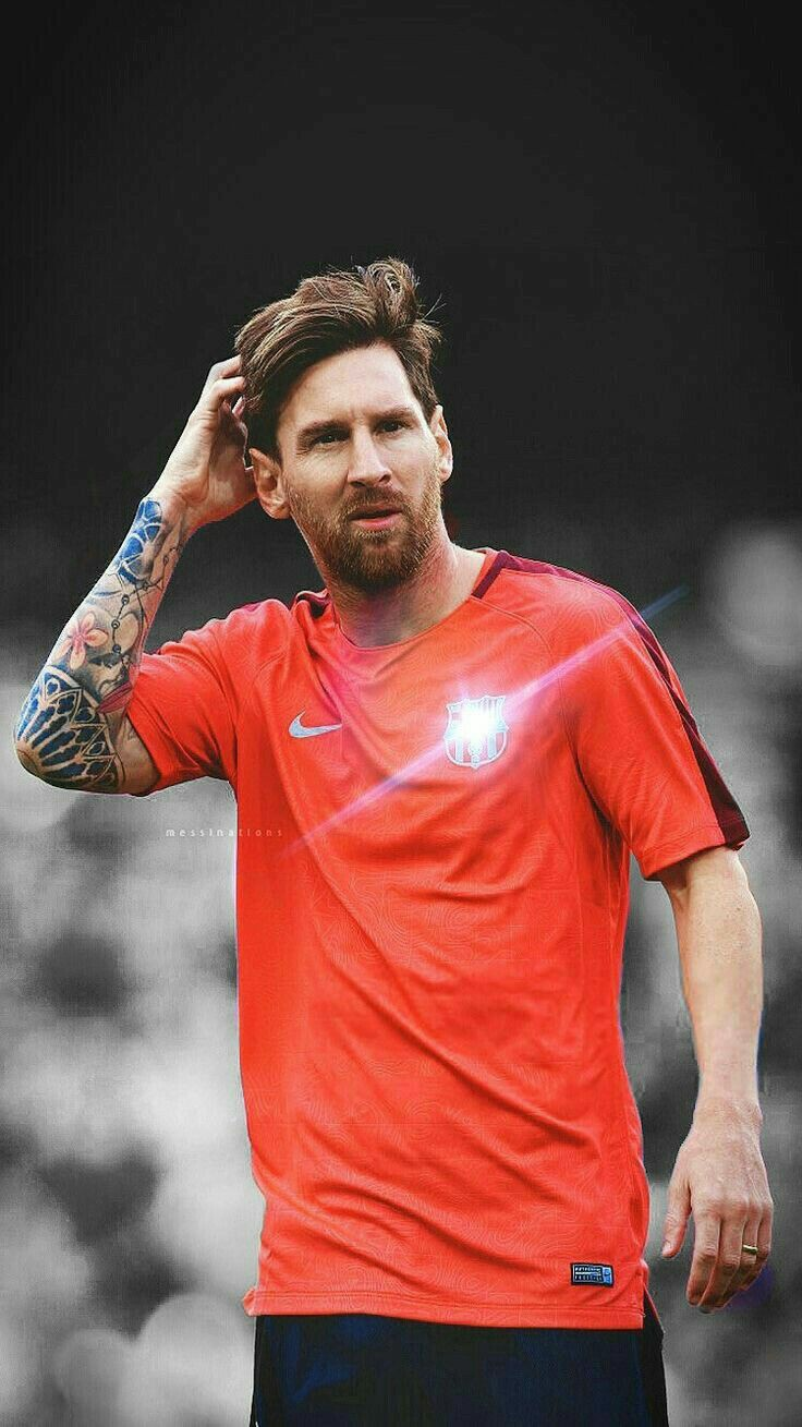 messi wallpaper for free download