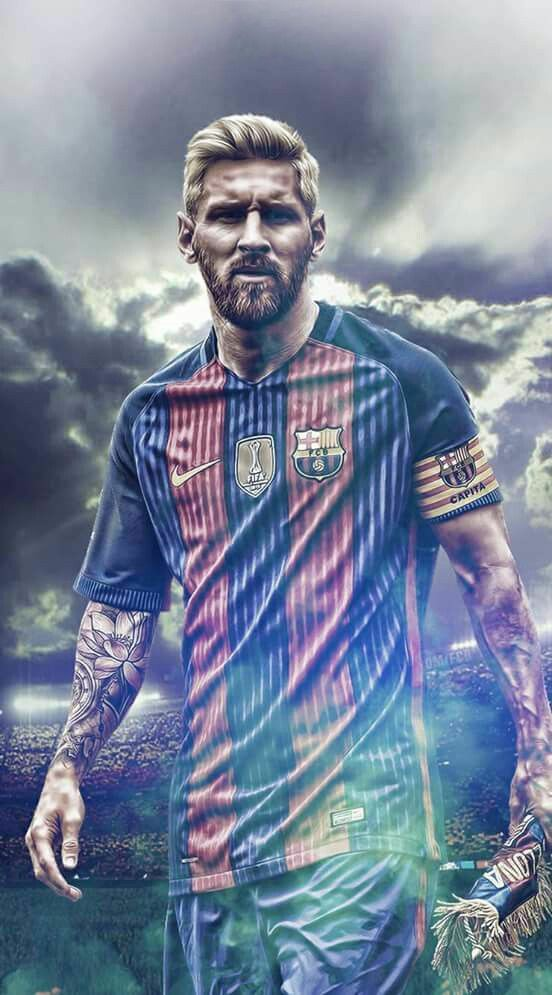 messi wallpaper for pc in HD