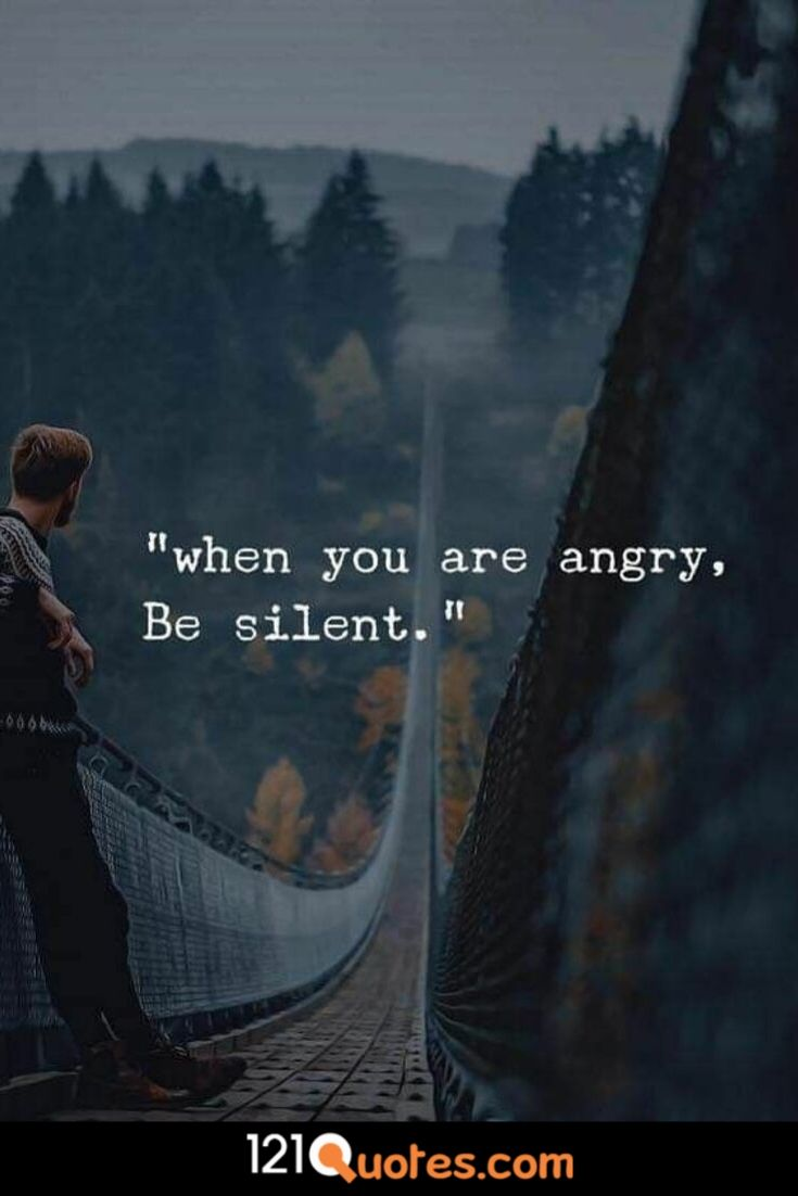 nice quotes on life with images