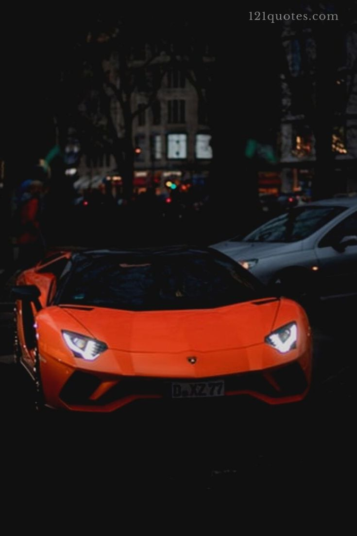 323 Cool Lamborghini Wallpapers For Mobile And Desktop
