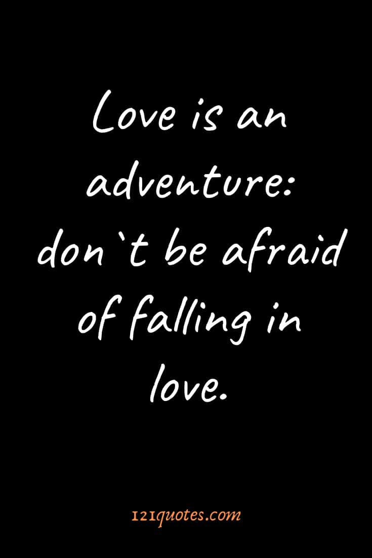 romantic love quotes for him in english