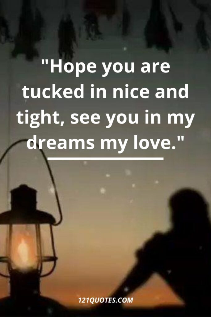 free download good night images with quotes