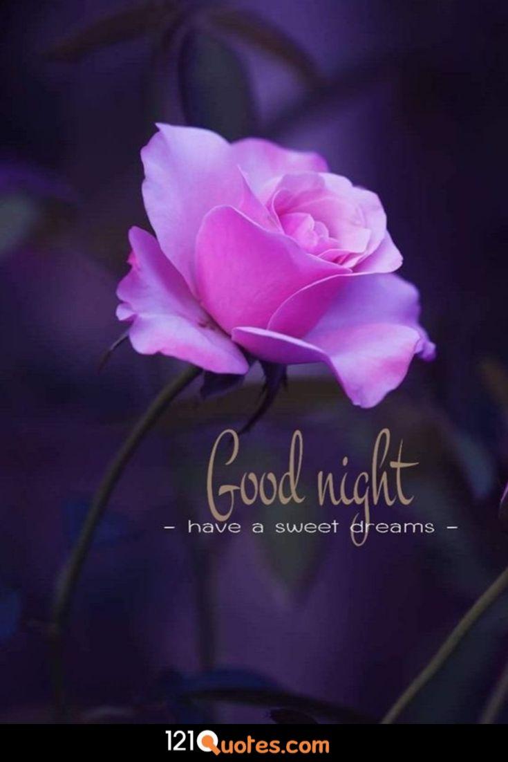 good morning and good night wallpaper free download