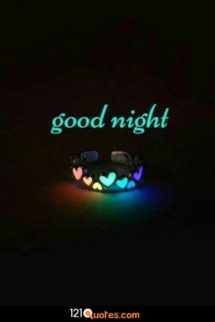 good night hd wallpaper download free