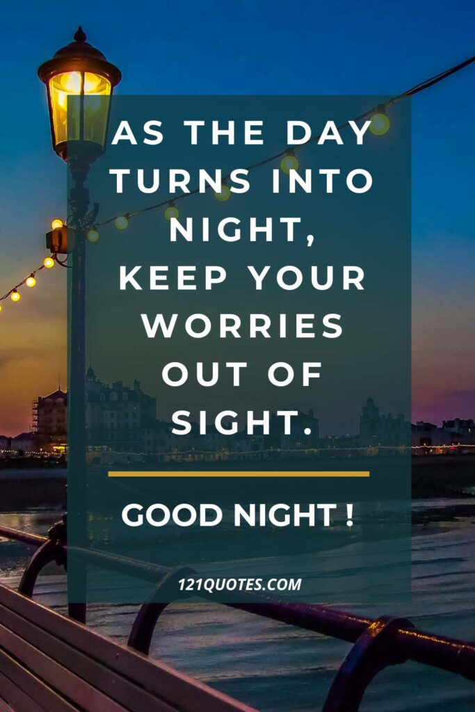 good night images download for mobile