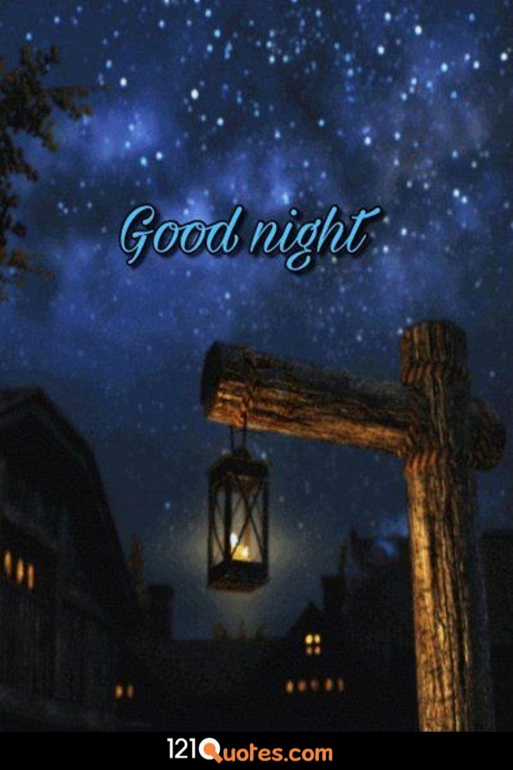 good night my friend wallpaper free download