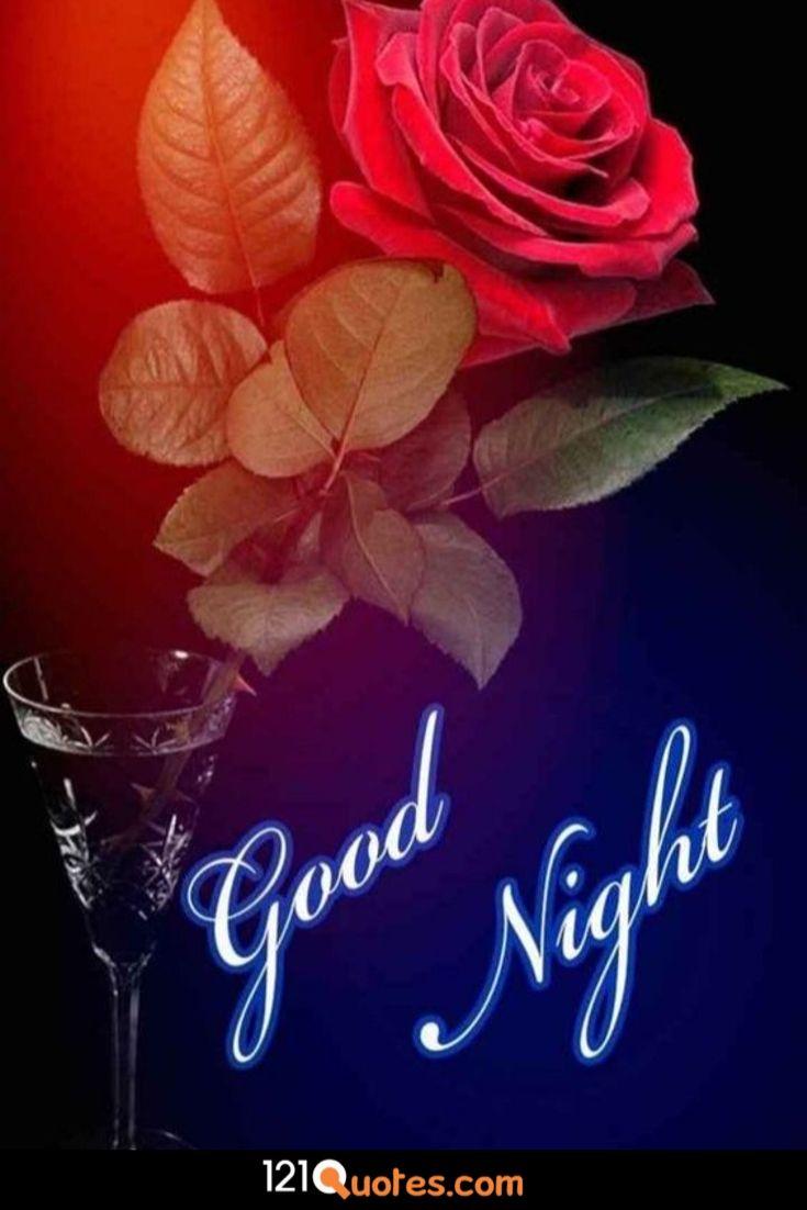 good night my sweet heart image download