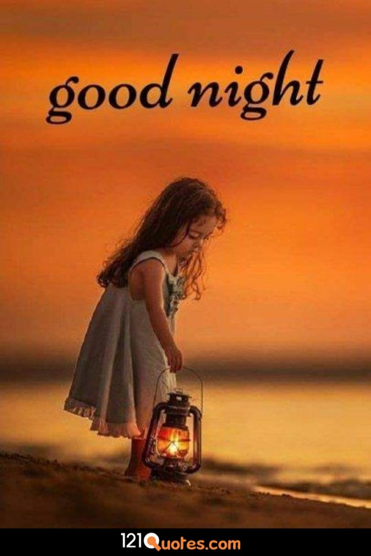 good night wallpaper download for mobile