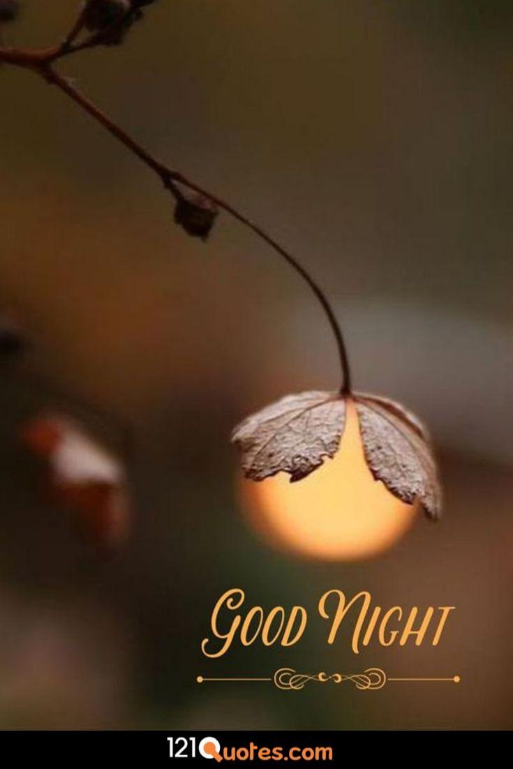 good night wallpaper download in jio phone