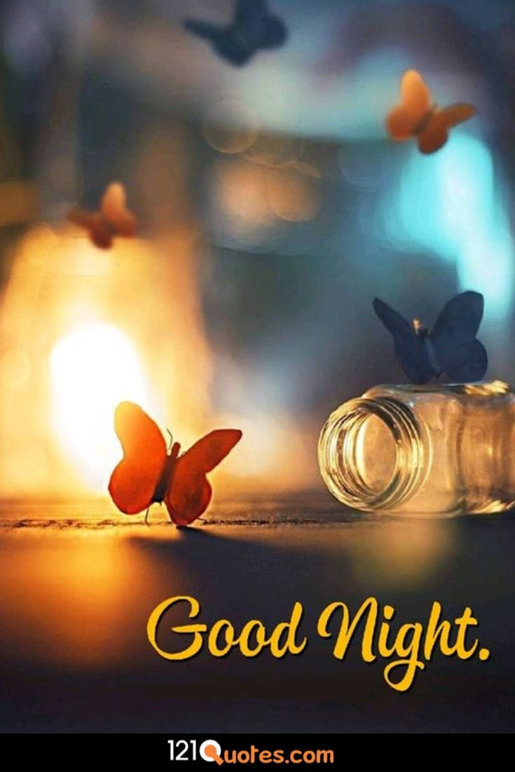 good night wallpaper free download for facebook