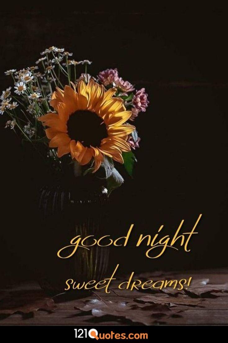 good night wallpaper good night wallpaper
