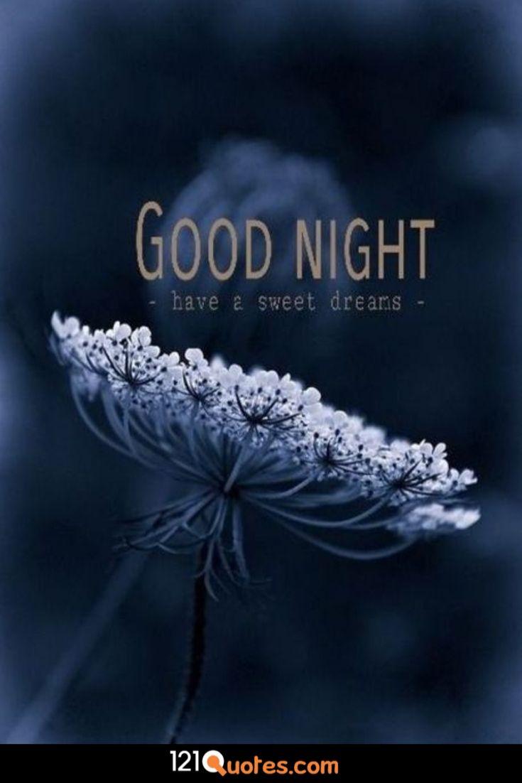 wallpaper good night