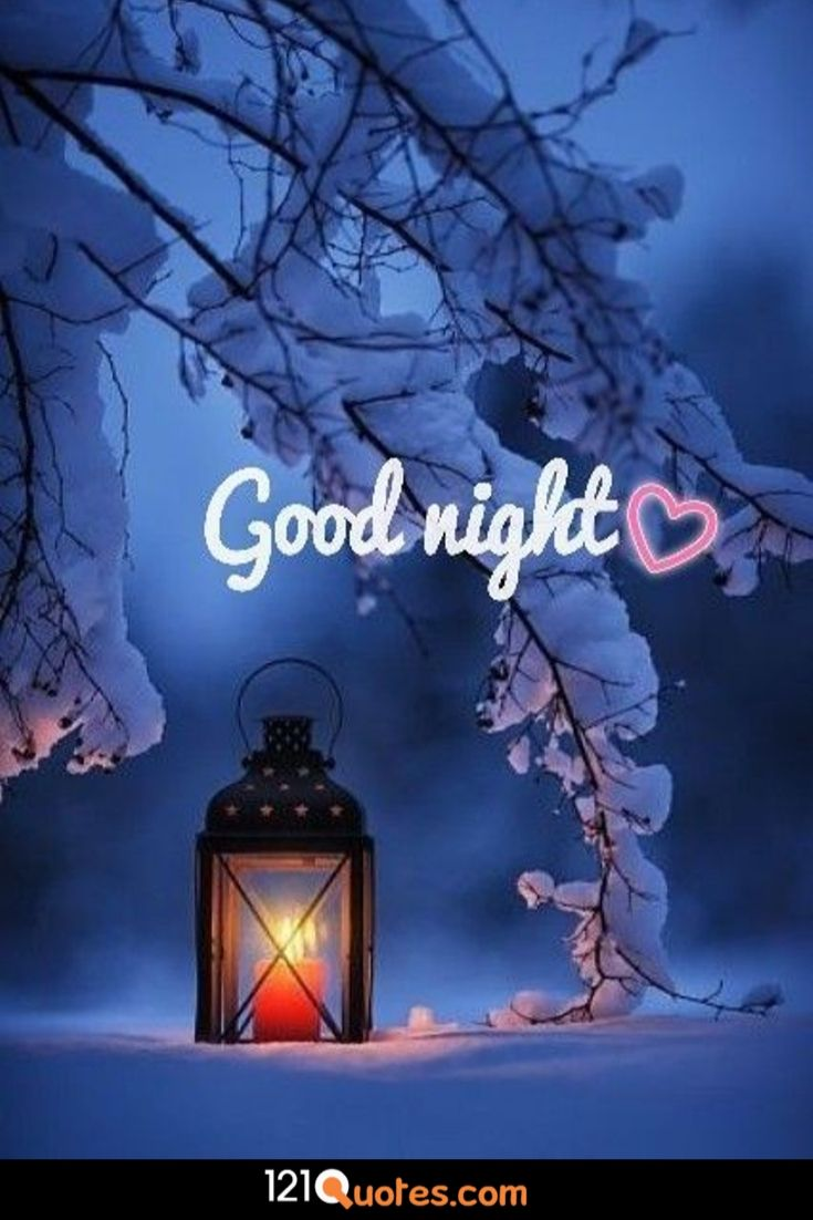 wallpaper of good night and sweet dreams