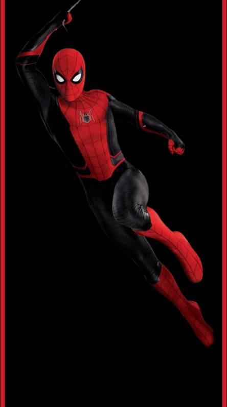 best spiderman wallpaper
