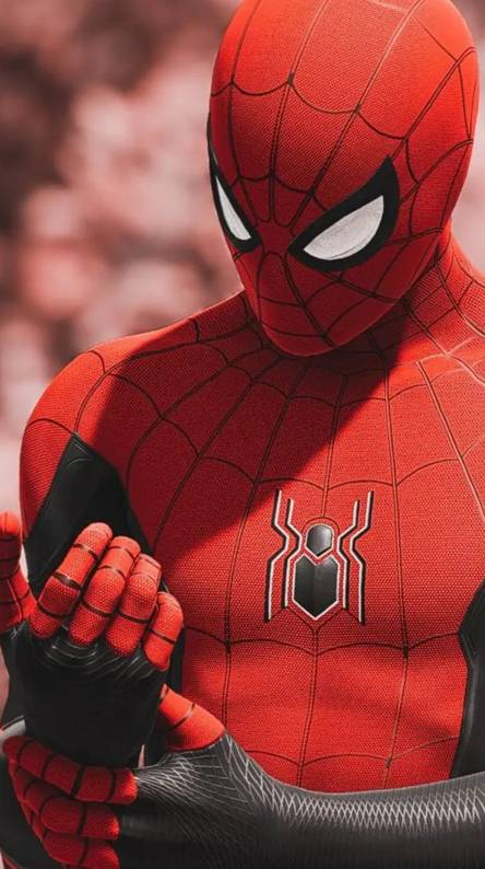 free spider man images