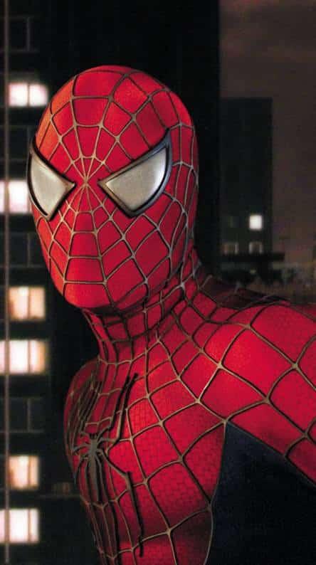 spider man backgrounds 2