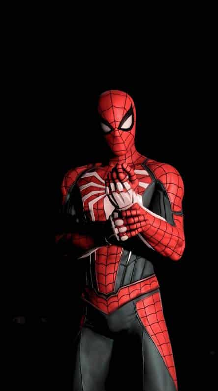 spider man desktop backgrounds
