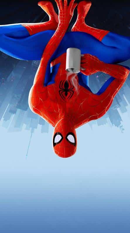 spider man image download