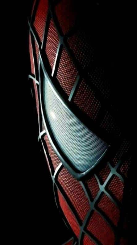 spider men hd