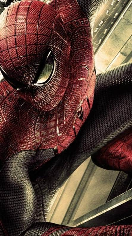 spiderman 2 high resolution images