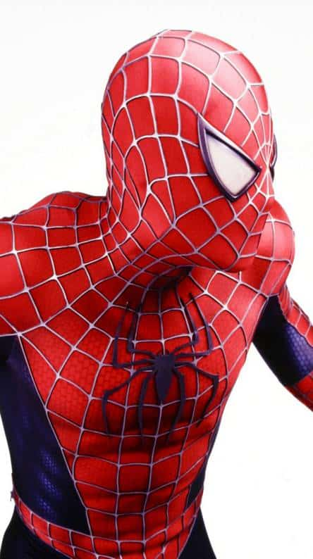spiderman background images